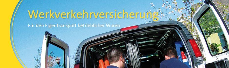 firmen-werkverkehrs_versicherung