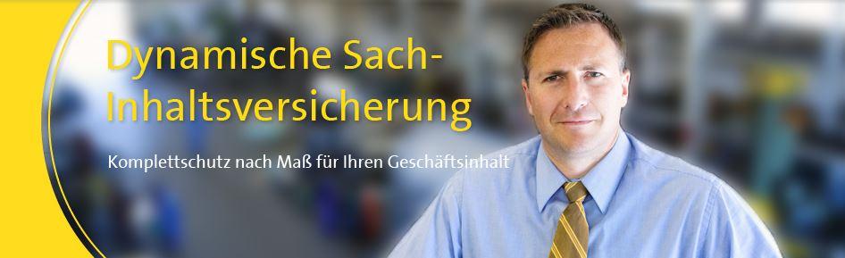firmen-dyn sach_inhaltsversicherung