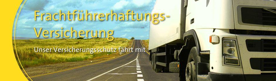 firmen-frachtfuehrerhaftungs_versicherung