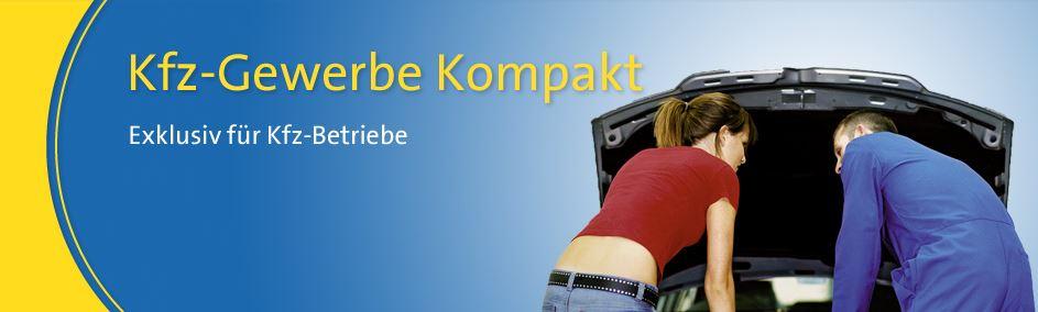 firmen-kfz_gewerbe-kompakt