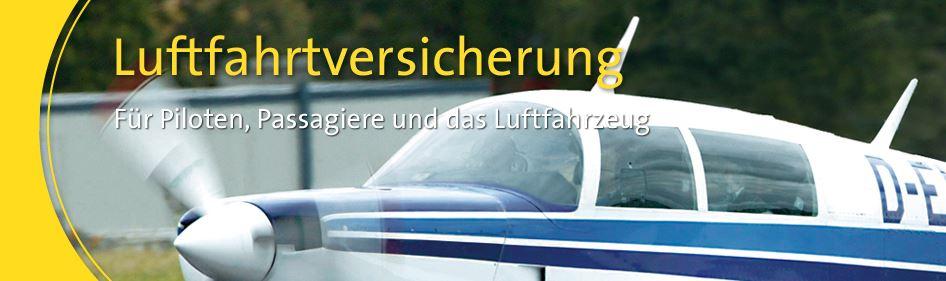 firmen-luftfahrt_versicherung