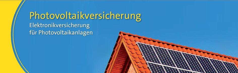 photovoltaik_versicherung