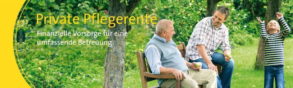 pflegerenten_versicherung